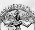 River Goddesses in Sculptural Art of India